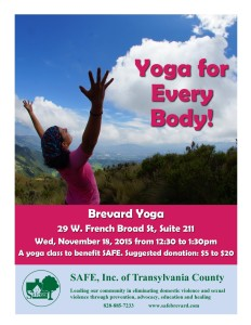 yoga-flyer - 2 copy