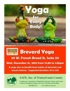 yoga-flyer-3 copy