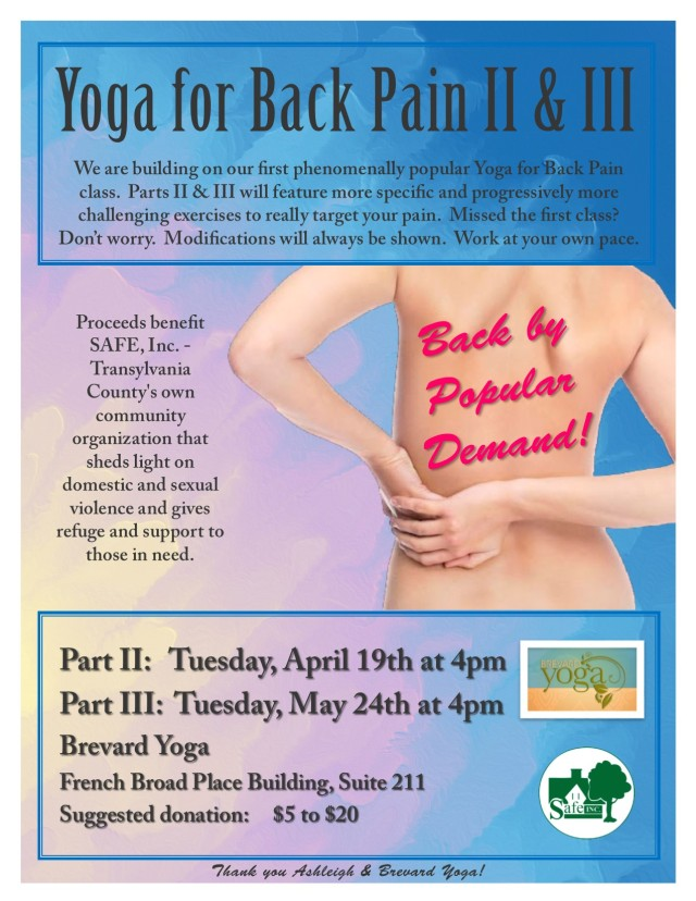yoga-flyer-back-pain-2and3 copy